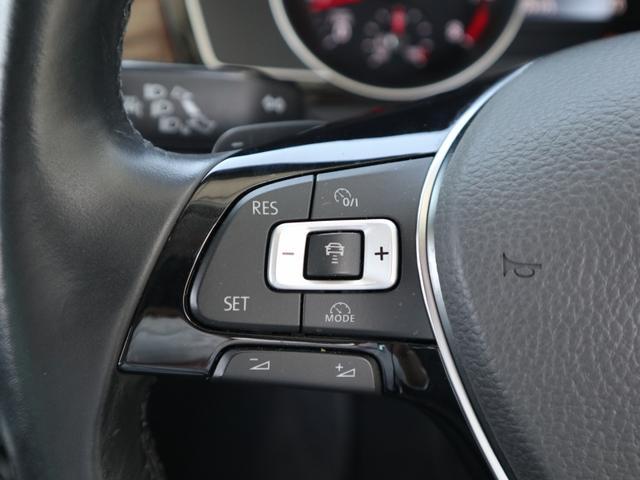 TSIハイライン 認定中古車 禁煙車 純正ナビ Bluetooth バックカメラ ETC USB アダプティブクルーズコントロール レーンアシスト レザーシート シートヒーター シートエアコン(32枚目)