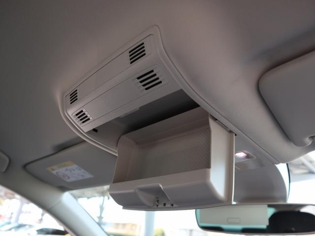 TSIハイライン 認定中古車 禁煙車 純正ナビ Bluetooth バックカメラ ETC USB アダプティブクルーズコントロール レーンアシスト レザーシート シートヒーター シートエアコン(34枚目)