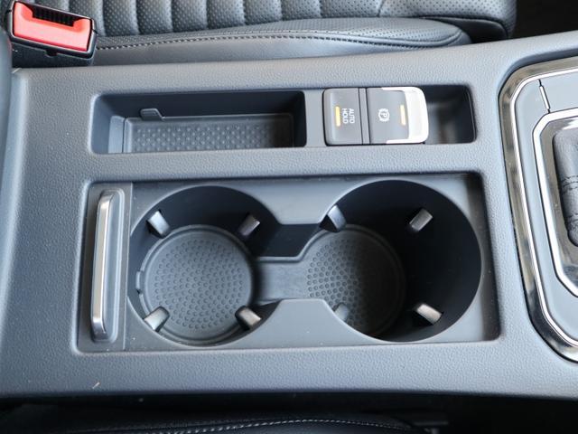 TSIハイライン 認定中古車 禁煙車 純正ナビ Bluetooth バックカメラ ETC USB アダプティブクルーズコントロール レーンアシスト レザーシート シートヒーター シートエアコン(37枚目)