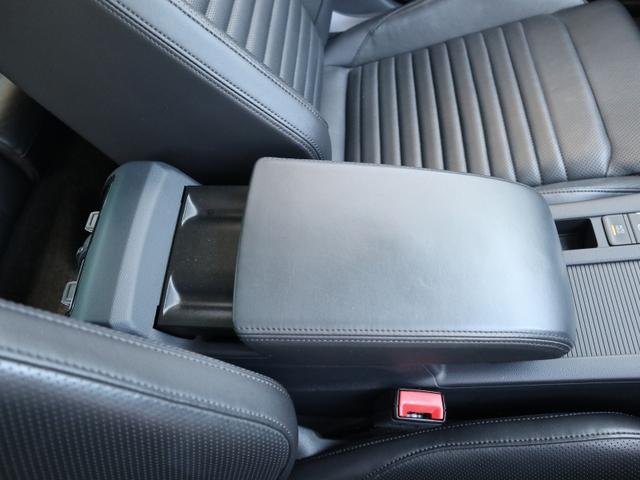 TSIハイライン 認定中古車 禁煙車 純正ナビ Bluetooth バックカメラ ETC USB アダプティブクルーズコントロール レーンアシスト レザーシート シートヒーター シートエアコン(38枚目)