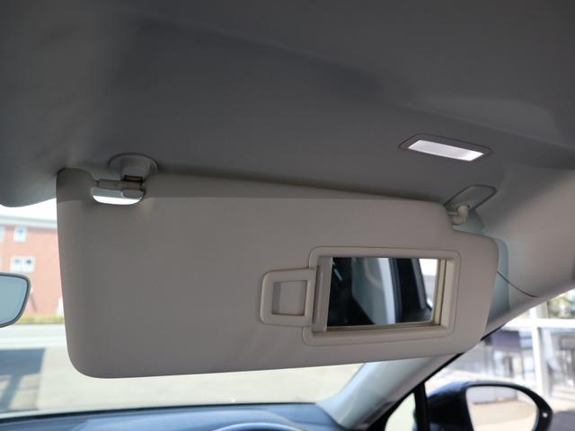 TSIハイライン 認定中古車 禁煙車 純正ナビ Bluetooth バックカメラ ETC USB アダプティブクルーズコントロール レーンアシスト レザーシート シートヒーター シートエアコン(44枚目)