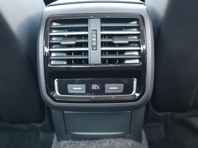 TSIハイライン 認定中古車 禁煙車 純正ナビ Bluetooth バックカメラ ETC USB アダプティブクルーズコントロール レーンアシスト レザーシート シートヒーター シートエアコン(45枚目)