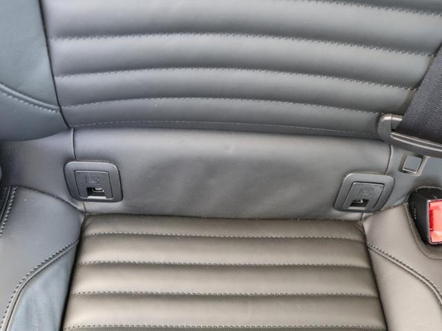 TSIハイライン 認定中古車 禁煙車 純正ナビ Bluetooth バックカメラ ETC USB アダプティブクルーズコントロール レーンアシスト レザーシート シートヒーター シートエアコン(46枚目)