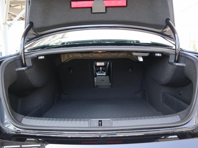 TSIハイライン 認定中古車 禁煙車 純正ナビ Bluetooth バックカメラ ETC USB アダプティブクルーズコントロール レーンアシスト レザーシート シートヒーター シートエアコン(48枚目)