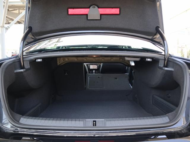 TSIハイライン 認定中古車 禁煙車 純正ナビ Bluetooth バックカメラ ETC USB アダプティブクルーズコントロール レーンアシスト レザーシート シートヒーター シートエアコン(49枚目)