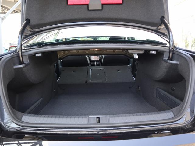 TSIハイライン 認定中古車 禁煙車 純正ナビ Bluetooth バックカメラ ETC USB アダプティブクルーズコントロール レーンアシスト レザーシート シートヒーター シートエアコン(50枚目)