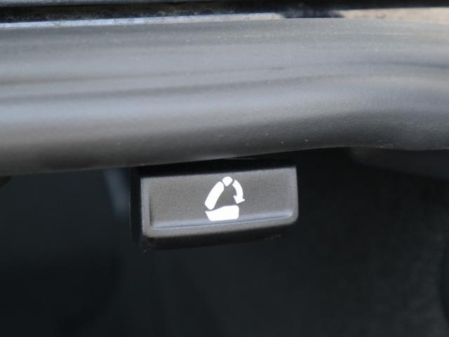 TSIハイライン 認定中古車 禁煙車 純正ナビ Bluetooth バックカメラ ETC USB アダプティブクルーズコントロール レーンアシスト レザーシート シートヒーター シートエアコン(51枚目)