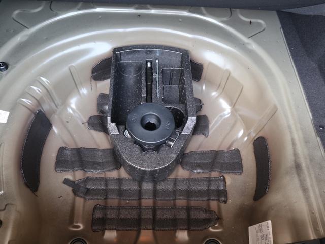 TSIハイライン 認定中古車 禁煙車 純正ナビ Bluetooth バックカメラ ETC USB アダプティブクルーズコントロール レーンアシスト レザーシート シートヒーター シートエアコン(52枚目)