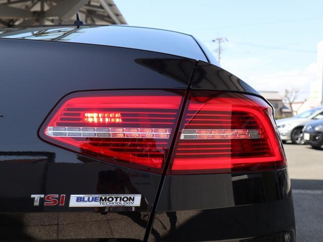 TSIハイライン 認定中古車 禁煙車 純正ナビ Bluetooth バックカメラ ETC USB アダプティブクルーズコントロール レーンアシスト レザーシート シートヒーター シートエアコン(57枚目)