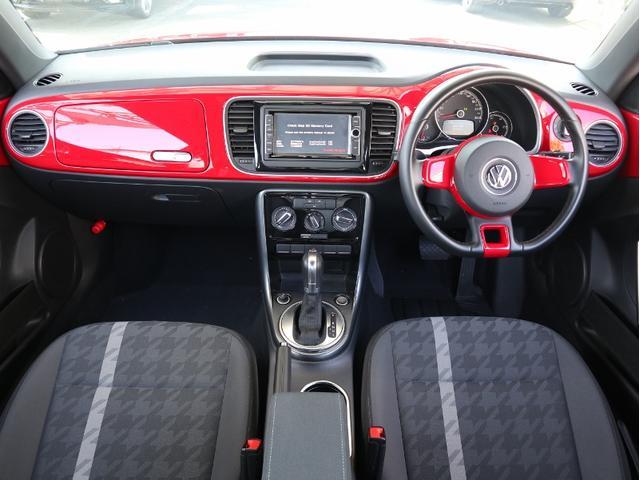 デザイン 認定中古車 1オーナー 禁煙車 純正ナビ Bluetooth ETC USB オートクルーズコントロール HIDヘッドライト スマートキー(13枚目)