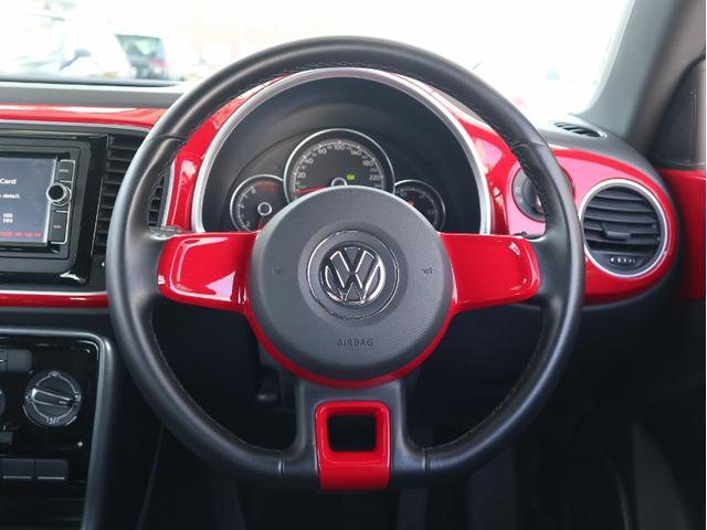 デザイン 認定中古車 1オーナー 禁煙車 純正ナビ Bluetooth ETC USB オートクルーズコントロール HIDヘッドライト スマートキー(14枚目)
