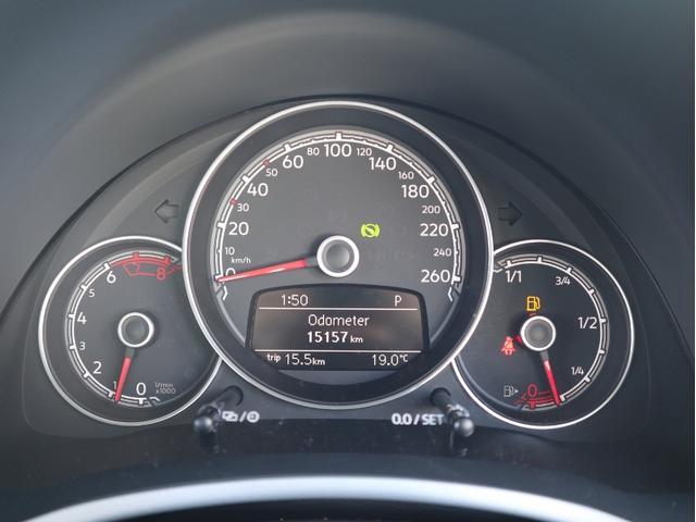 デザイン 認定中古車 1オーナー 禁煙車 純正ナビ Bluetooth ETC USB オートクルーズコントロール HIDヘッドライト スマートキー(15枚目)