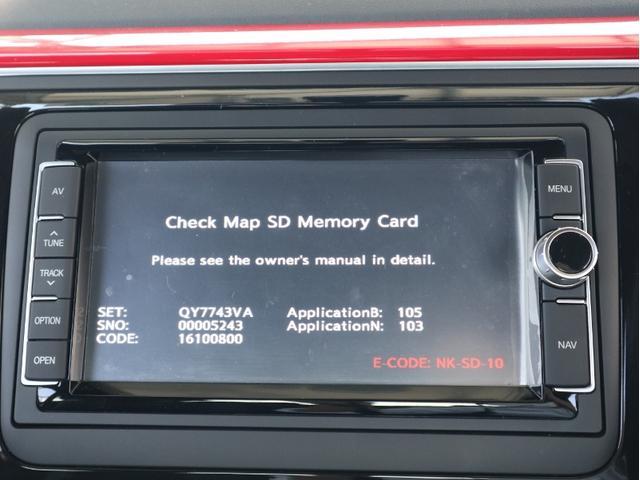 デザイン 認定中古車 1オーナー 禁煙車 純正ナビ Bluetooth ETC USB オートクルーズコントロール HIDヘッドライト スマートキー(16枚目)