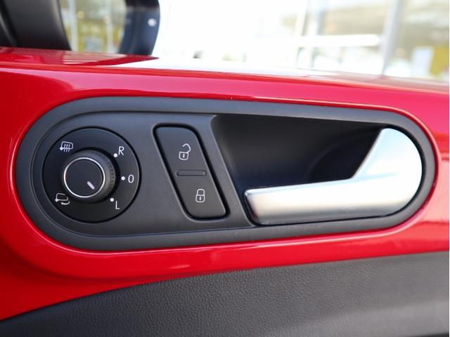 デザイン 認定中古車 1オーナー 禁煙車 純正ナビ Bluetooth ETC USB オートクルーズコントロール HIDヘッドライト スマートキー(25枚目)