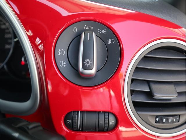 デザイン 認定中古車 1オーナー 禁煙車 純正ナビ Bluetooth ETC USB オートクルーズコントロール HIDヘッドライト スマートキー(26枚目)