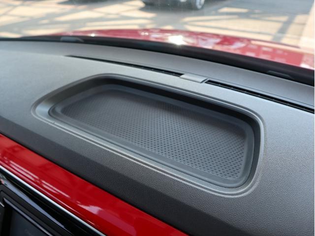 デザイン 認定中古車 1オーナー 禁煙車 純正ナビ Bluetooth ETC USB オートクルーズコントロール HIDヘッドライト スマートキー(29枚目)