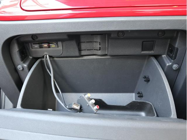 デザイン 認定中古車 1オーナー 禁煙車 純正ナビ Bluetooth ETC USB オートクルーズコントロール HIDヘッドライト スマートキー(34枚目)