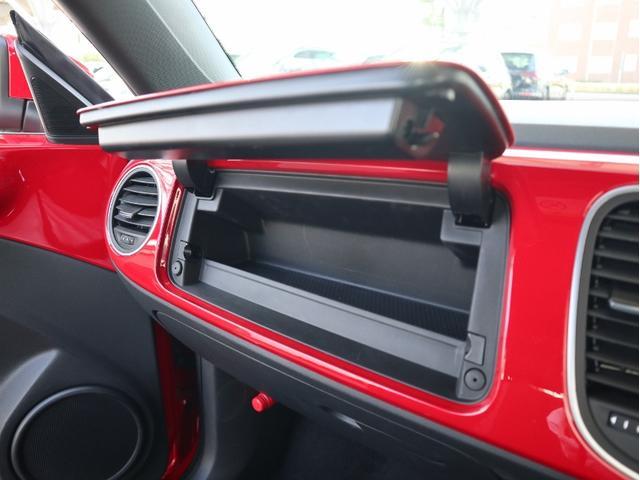 デザイン 認定中古車 1オーナー 禁煙車 純正ナビ Bluetooth ETC USB オートクルーズコントロール HIDヘッドライト スマートキー(35枚目)