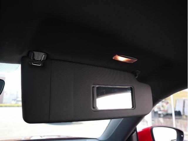 デザイン 認定中古車 1オーナー 禁煙車 純正ナビ Bluetooth ETC USB オートクルーズコントロール HIDヘッドライト スマートキー(36枚目)