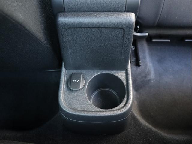 デザイン 認定中古車 1オーナー 禁煙車 純正ナビ Bluetooth ETC USB オートクルーズコントロール HIDヘッドライト スマートキー(37枚目)