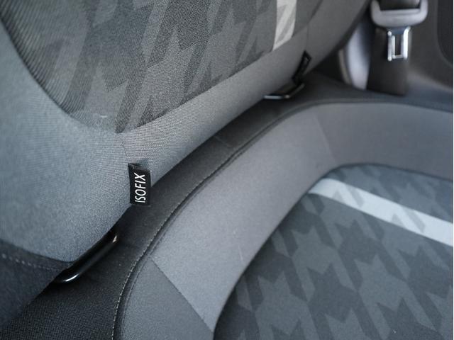 デザイン 認定中古車 1オーナー 禁煙車 純正ナビ Bluetooth ETC USB オートクルーズコントロール HIDヘッドライト スマートキー(38枚目)
