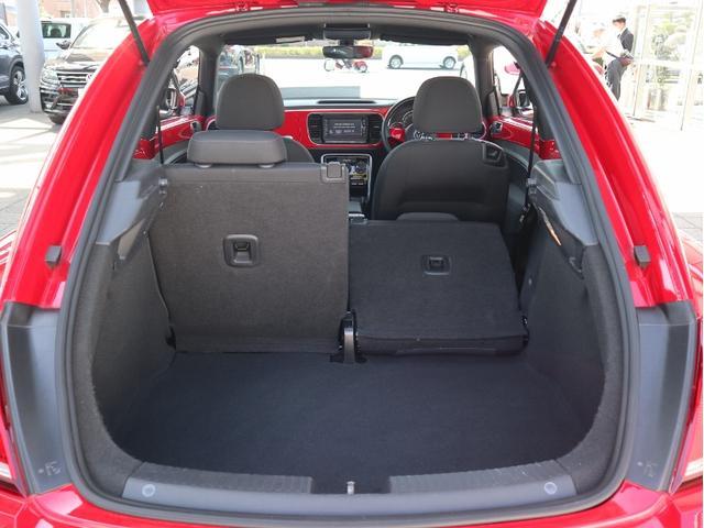 デザイン 認定中古車 1オーナー 禁煙車 純正ナビ Bluetooth ETC USB オートクルーズコントロール HIDヘッドライト スマートキー(39枚目)