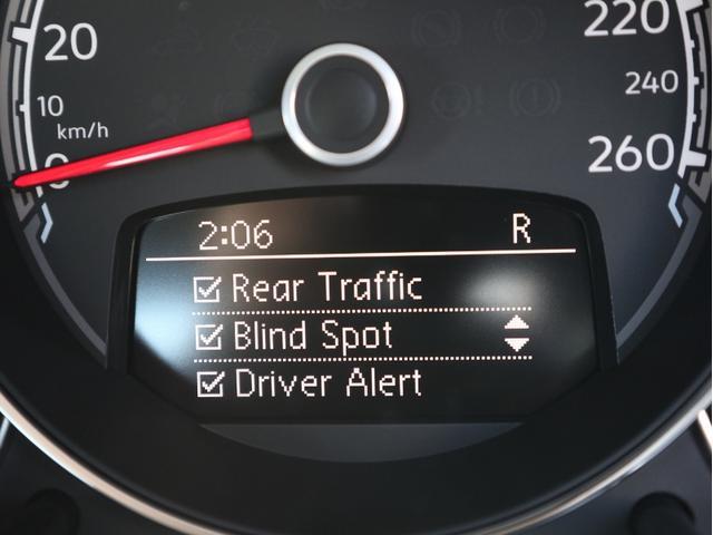 デザイン 認定中古車 1オーナー 禁煙車 純正ナビ Bluetooth ETC USB オートクルーズコントロール HIDヘッドライト スマートキー(42枚目)