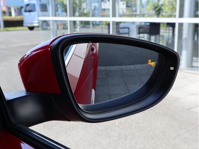 デザイン 認定中古車 1オーナー 禁煙車 純正ナビ Bluetooth ETC USB オートクルーズコントロール HIDヘッドライト スマートキー(43枚目)