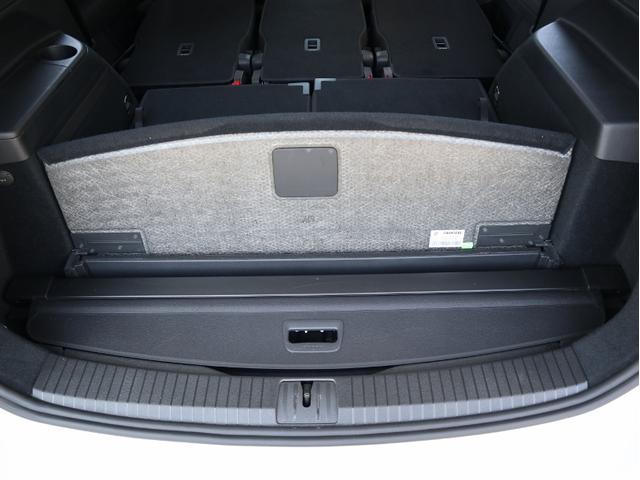TDI ハイライン 認定中古車 1オーナー 禁煙車 純正ナビ Bluetooth バックカメラ ETC USB アダプティブクルーズコントロール レーンアシスト 3列シート シートヒーター(25枚目)