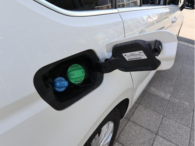 TDI ハイライン 認定中古車 1オーナー 禁煙車 純正ナビ Bluetooth バックカメラ ETC USB アダプティブクルーズコントロール レーンアシスト 3列シート シートヒーター(30枚目)