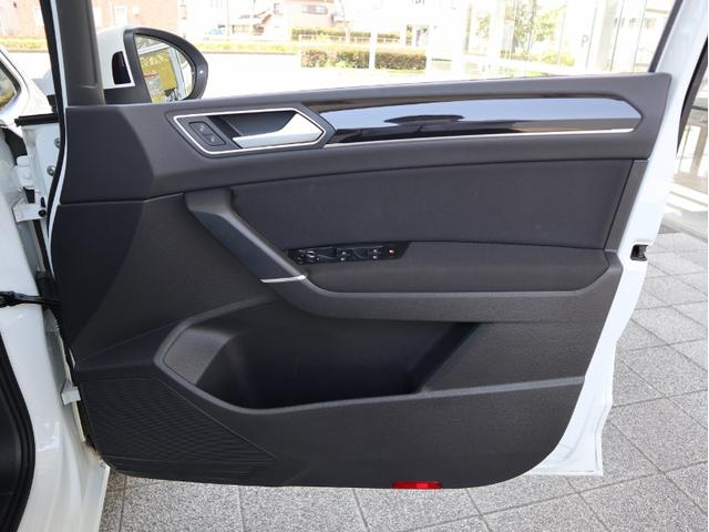 TDI ハイライン 認定中古車 1オーナー 禁煙車 純正ナビ Bluetooth バックカメラ ETC USB アダプティブクルーズコントロール レーンアシスト 3列シート シートヒーター(31枚目)