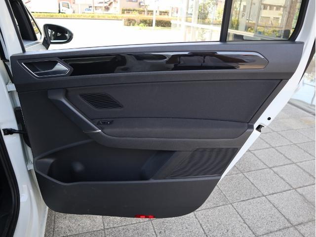 TDI ハイライン 認定中古車 1オーナー 禁煙車 純正ナビ Bluetooth バックカメラ ETC USB アダプティブクルーズコントロール レーンアシスト 3列シート シートヒーター(33枚目)