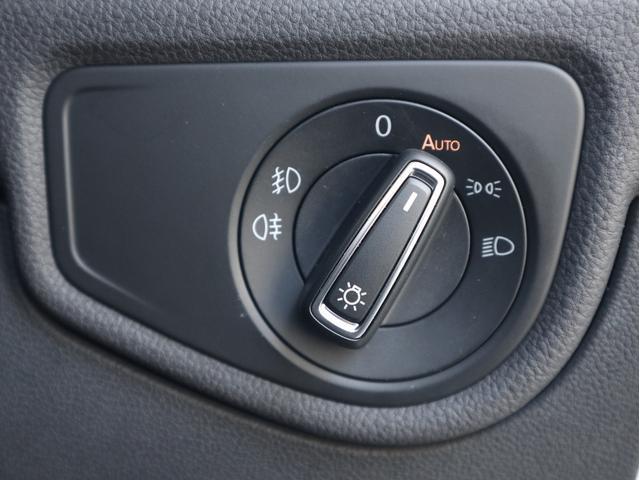 TDI ハイライン 認定中古車 1オーナー 禁煙車 純正ナビ Bluetooth バックカメラ ETC USB アダプティブクルーズコントロール レーンアシスト 3列シート シートヒーター(34枚目)