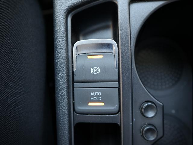 TDI ハイライン 認定中古車 1オーナー 禁煙車 純正ナビ Bluetooth バックカメラ ETC USB アダプティブクルーズコントロール レーンアシスト 3列シート シートヒーター(39枚目)