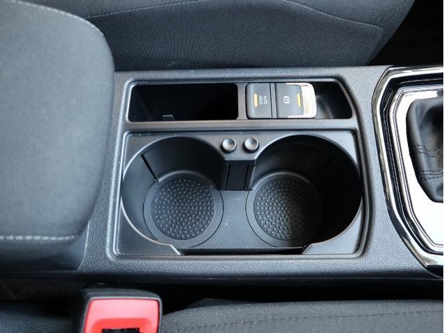 TDI ハイライン 認定中古車 1オーナー 禁煙車 純正ナビ Bluetooth バックカメラ ETC USB アダプティブクルーズコントロール レーンアシスト 3列シート シートヒーター(40枚目)