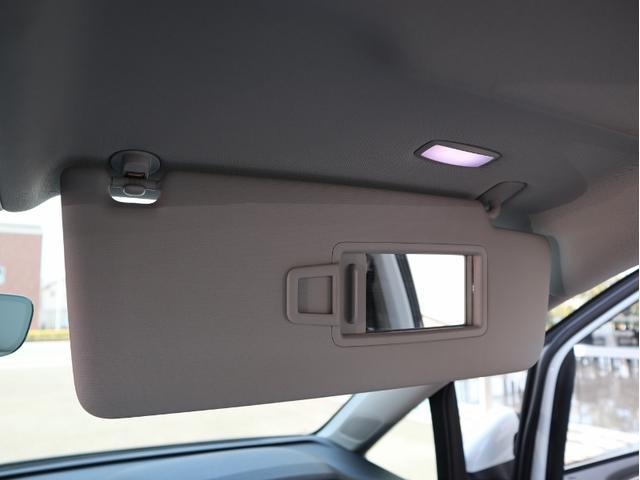 TDI ハイライン 認定中古車 1オーナー 禁煙車 純正ナビ Bluetooth バックカメラ ETC USB アダプティブクルーズコントロール レーンアシスト 3列シート シートヒーター(47枚目)