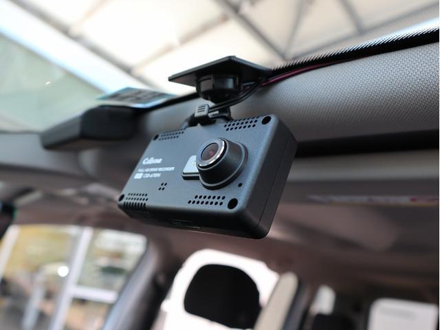 TDI ハイライン 認定中古車 1オーナー 禁煙車 純正ナビ Bluetooth バックカメラ ETC USB アダプティブクルーズコントロール レーンアシスト 3列シート シートヒーター(48枚目)