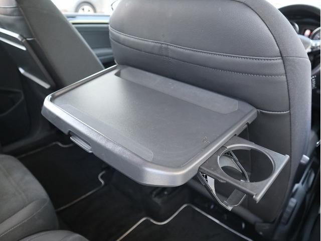 TDI ハイライン 認定中古車 1オーナー 禁煙車 純正ナビ Bluetooth バックカメラ ETC USB アダプティブクルーズコントロール レーンアシスト 3列シート シートヒーター(50枚目)