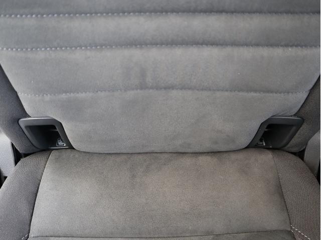 TDI ハイライン 認定中古車 1オーナー 禁煙車 純正ナビ Bluetooth バックカメラ ETC USB アダプティブクルーズコントロール レーンアシスト 3列シート シートヒーター(52枚目)