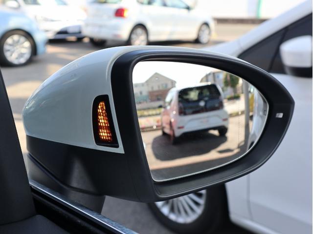 TDI ハイライン 認定中古車 1オーナー 禁煙車 純正ナビ Bluetooth バックカメラ ETC USB アダプティブクルーズコントロール レーンアシスト 3列シート シートヒーター(55枚目)
