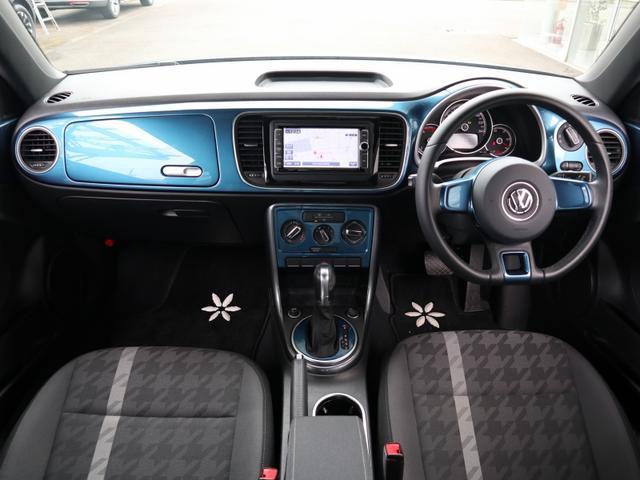 デザイン 認定中古車 1オーナー 禁煙車 純正ナビ Bluetooth ETC スマートキー HIDヘッドライト オートクルーズコントロール(13枚目)