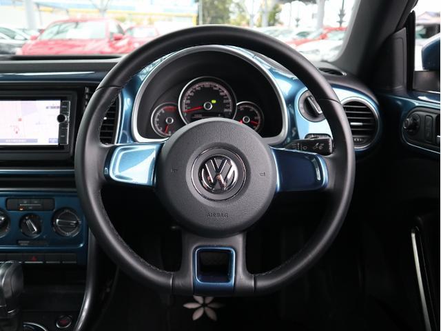 デザイン 認定中古車 1オーナー 禁煙車 純正ナビ Bluetooth ETC スマートキー HIDヘッドライト オートクルーズコントロール(14枚目)