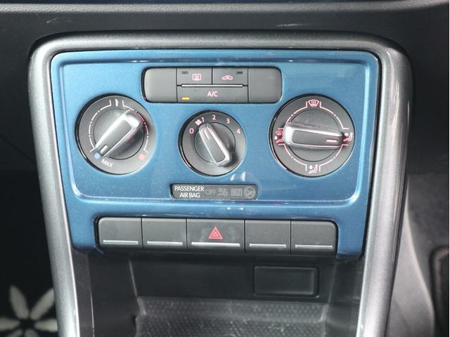 デザイン 認定中古車 1オーナー 禁煙車 純正ナビ Bluetooth ETC スマートキー HIDヘッドライト オートクルーズコントロール(18枚目)