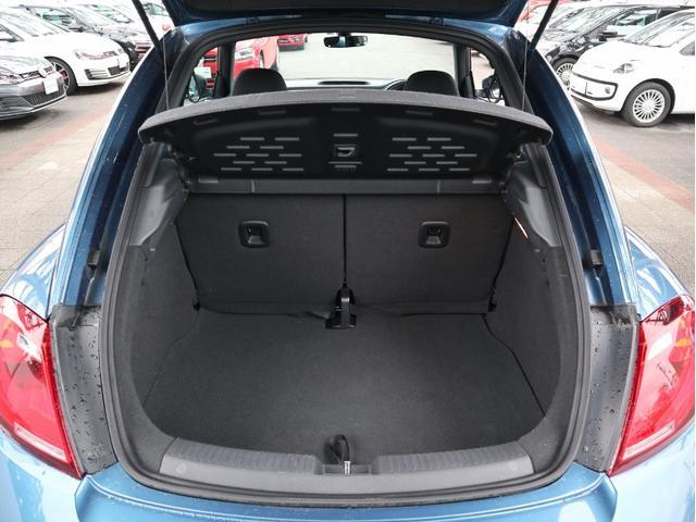 デザイン 認定中古車 1オーナー 禁煙車 純正ナビ Bluetooth ETC スマートキー HIDヘッドライト オートクルーズコントロール(19枚目)