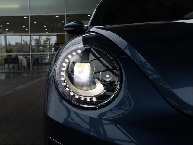 デザイン 認定中古車 1オーナー 禁煙車 純正ナビ Bluetooth ETC スマートキー HIDヘッドライト オートクルーズコントロール(21枚目)