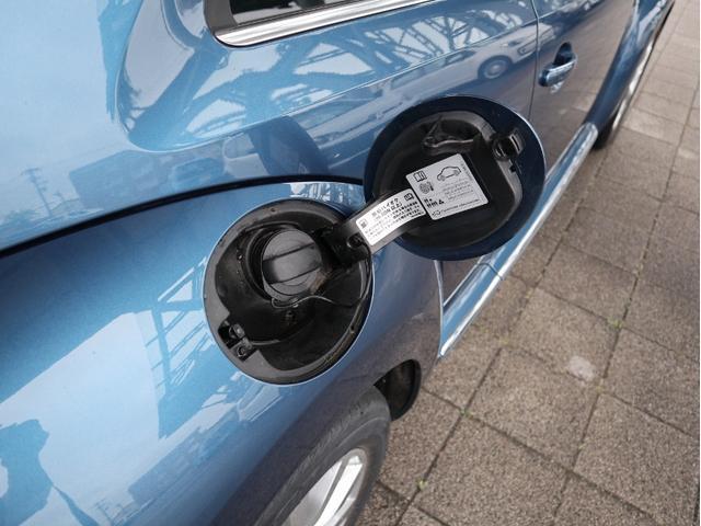 デザイン 認定中古車 1オーナー 禁煙車 純正ナビ Bluetooth ETC スマートキー HIDヘッドライト オートクルーズコントロール(23枚目)
