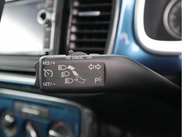 デザイン 認定中古車 1オーナー 禁煙車 純正ナビ Bluetooth ETC スマートキー HIDヘッドライト オートクルーズコントロール(28枚目)