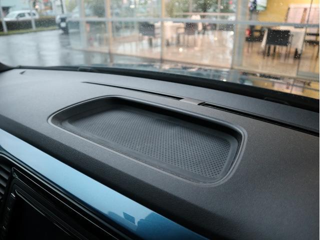 デザイン 認定中古車 1オーナー 禁煙車 純正ナビ Bluetooth ETC スマートキー HIDヘッドライト オートクルーズコントロール(30枚目)