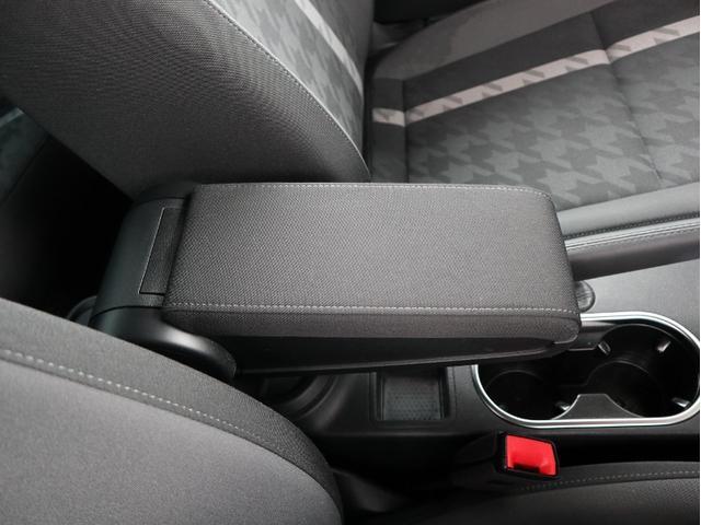 デザイン 認定中古車 1オーナー 禁煙車 純正ナビ Bluetooth ETC スマートキー HIDヘッドライト オートクルーズコントロール(32枚目)