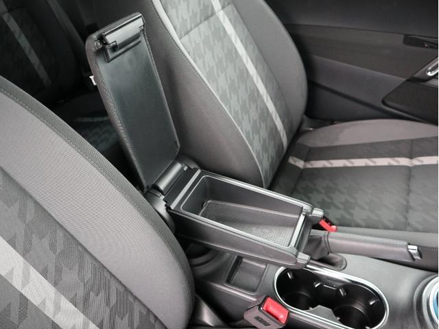 デザイン 認定中古車 1オーナー 禁煙車 純正ナビ Bluetooth ETC スマートキー HIDヘッドライト オートクルーズコントロール(33枚目)